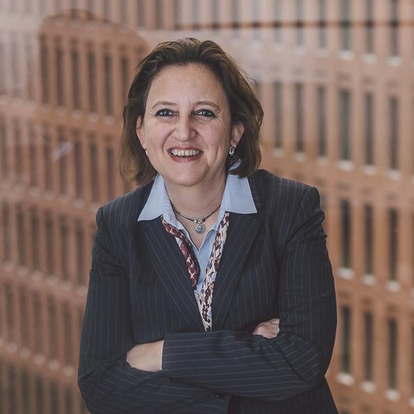 Eulalia Castellanos Llauger