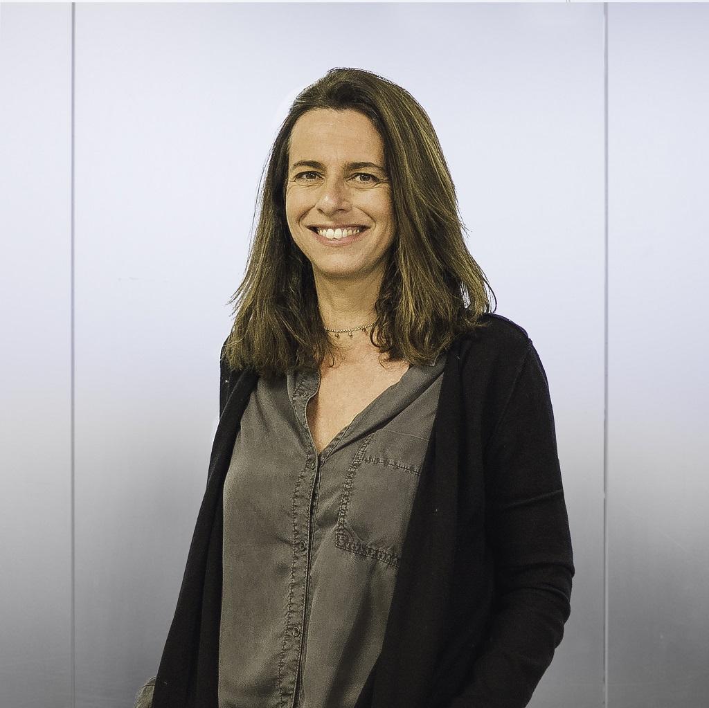 Eva Ley Ceballos