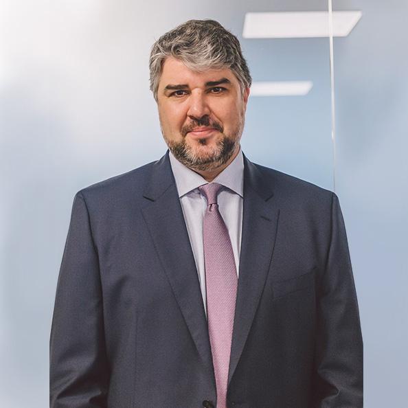Pedro Sánchez García