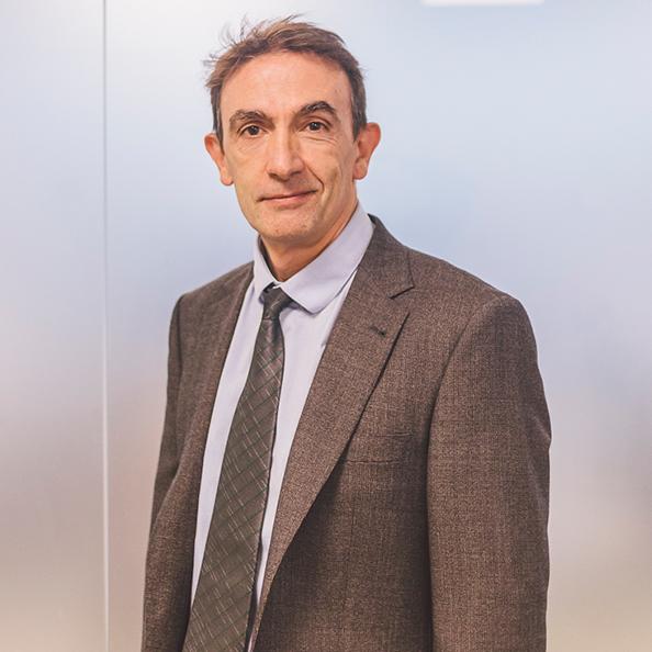 Jose Manuel Rodríguez Sánchez