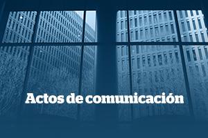 actos-com-spanish-v2