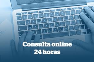 consulta-esp-v3