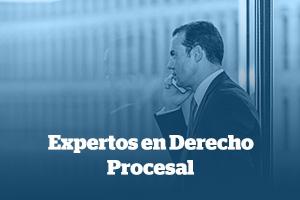 expertos-en-derecho-procesal