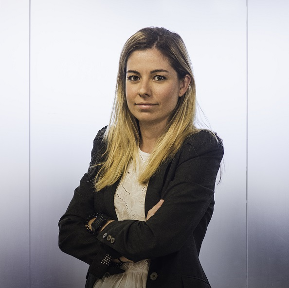 Laura Jané Crespo
