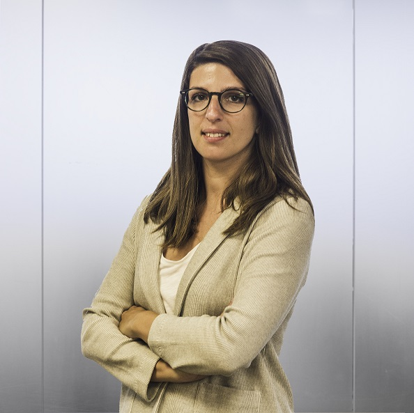 Paula Viu Isiegas