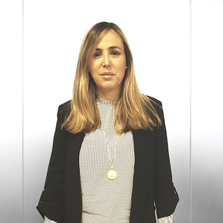 Carolina Gonzalez Infante